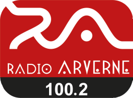 Radio Arverne - 31 avril 2021