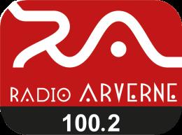 Radio Arverne - 31 avril 2021