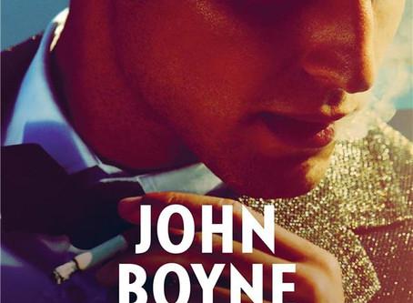 L'audacieux Monsieur Swift - John Boyne