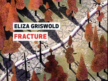 La fracture - Eliza Griswold