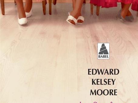 Les Suprêmes - Edward Kelsey Moore