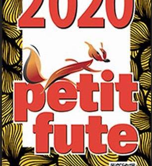 Le Petit Futé Auvergne 2020