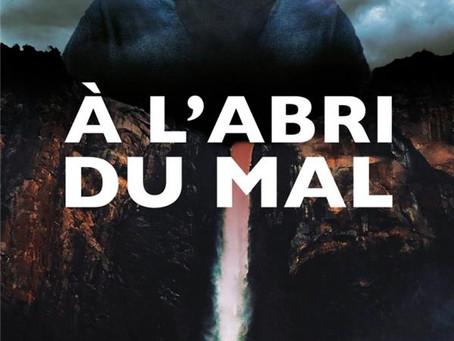 A l'abri du mal - Sylvain Matoré