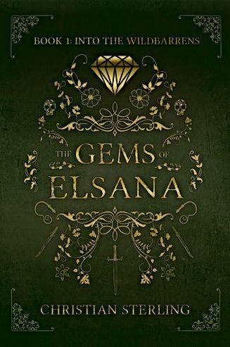 Elsana Cover 4.jpg