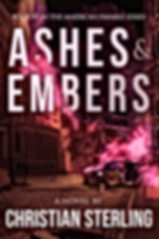 AP Ashes and Embers Cover.png