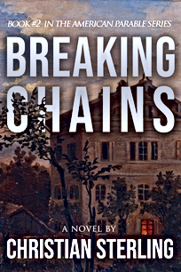 AP Breaking Chains Cover.png