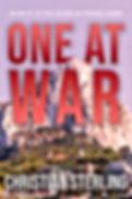 AP One At War Cover.png
