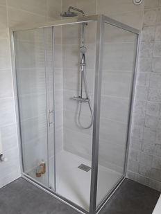 creation salle de bain 43700