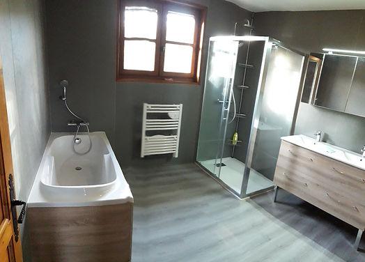 salle de bain samuel usson