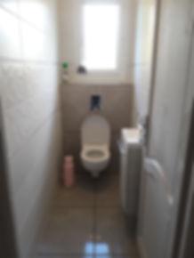renovation salle de bain le puy en velay