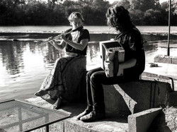 Photo par Toulouse Acoustics
