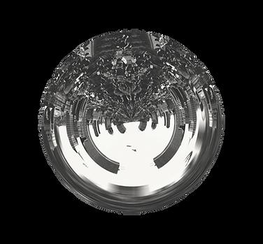 equilibrium sfere.png