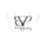 BAP logo 72 DPI.png