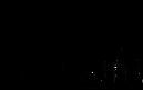 iab logo bw resized.png