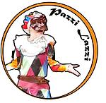 Pazzi Lazzi logo.png