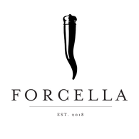 Forcella_Logo_Final_Logo.png