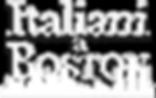 iab logo white.png