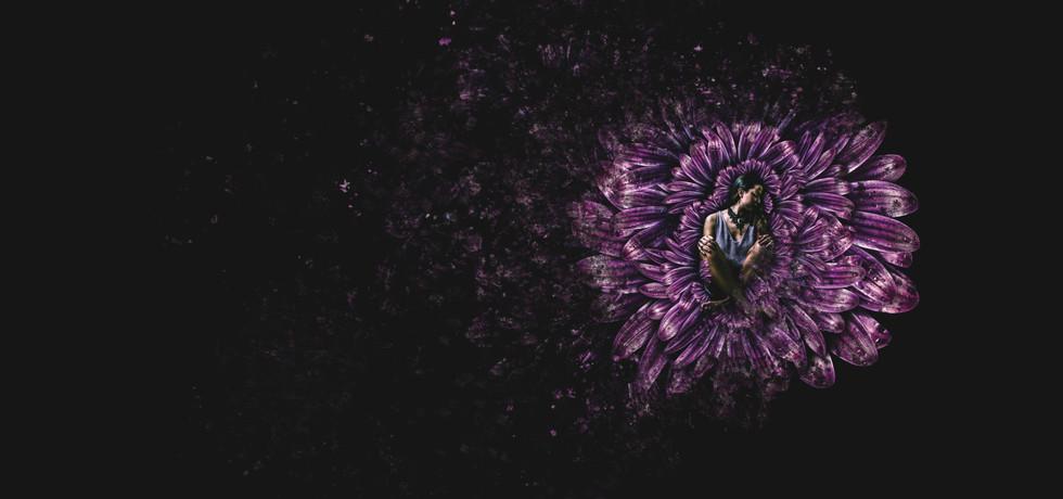 Flower's Born .jpg