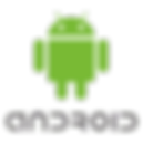android-logo-transparent-png-svg-vector-