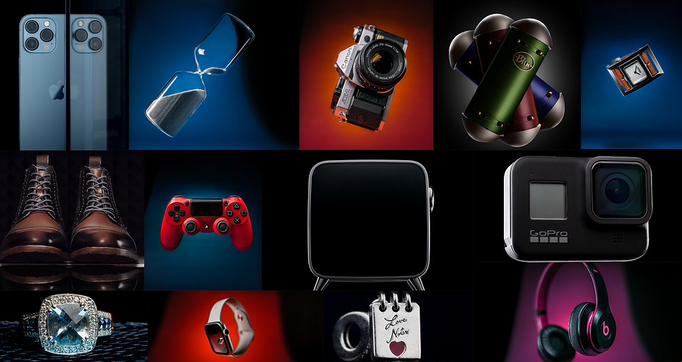 PRODUCT COLLAGE.png