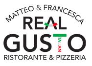 Logo realgusto.png