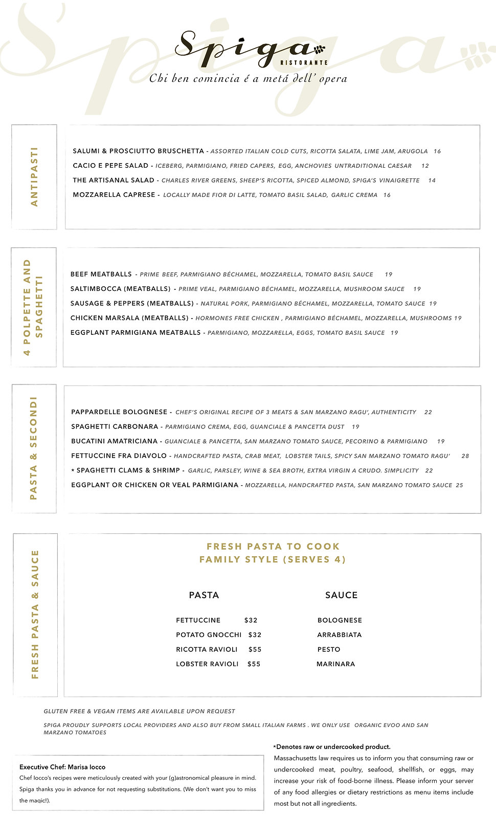 Short menu.jpg