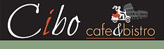 Cibo Logo website.jpg