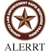 C.R.A.S.E.  Civilian Response to an Active Shooter Event