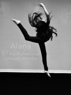 Alana Action Shot-1b