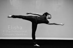 Elisha Action Shot-1a