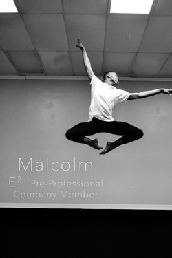 Malcolm Action Shot-1b