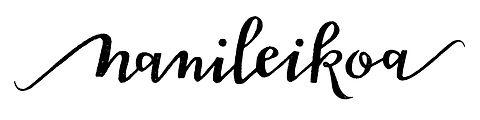 nanileikoa-logo-blk.jpg