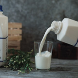 hometowndairy-product-pouring.jpeg