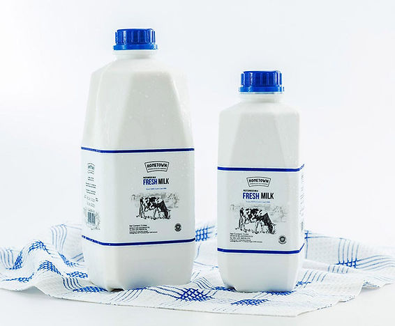 hometowndairy-product5.jpg