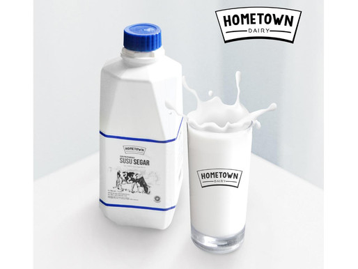 Mitos mengenai susu, Perlu Anda Ketahui kebenarannya!
