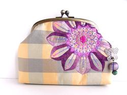 gamaguchi wallet