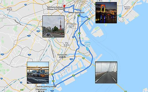 Daikoku_Drive_Route.png