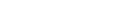 iAccess-Logo-White.png