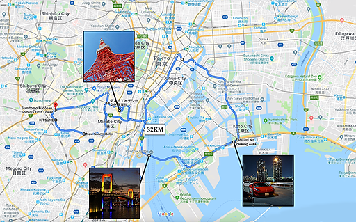 City_Drive_Route.png