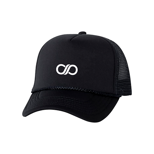 JP ORIGINAL HAT