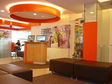 Eon-Bank3-sua-interior-design-project.jp