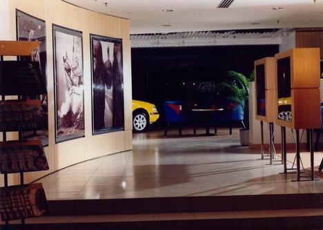 VOLVO 6 - SUA Interior Design Projects.j