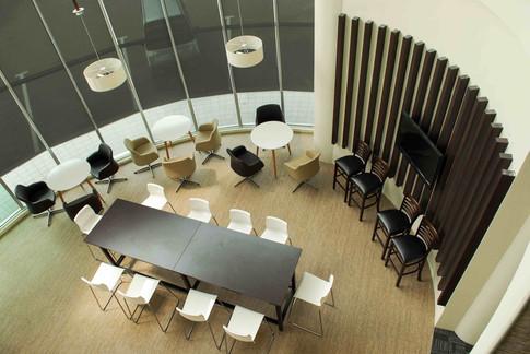 United Tech 4 - SUA Interior Design Proj