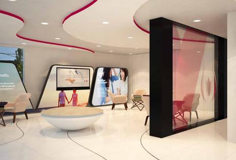Vibrance-4-sua-interior-design-projects.
