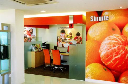 Eon-Bank-14-sua-interior-design-project.