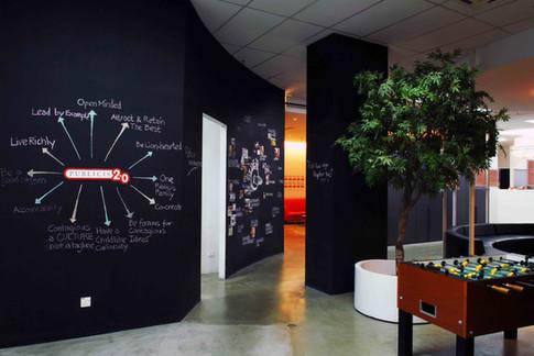 Publicis11-sua-interior-design-project.j