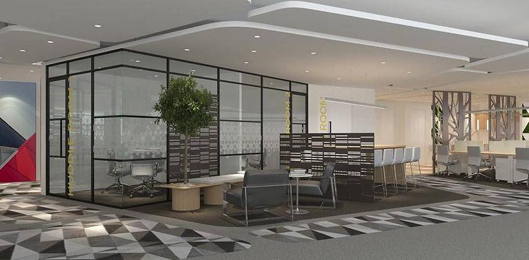 CIIFP 3 - SUA Interior Design Project.jp