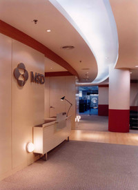 MSD4-sua-interior-design-projects.jpg