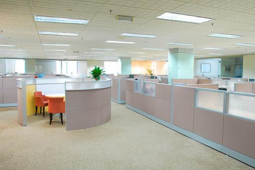 HLB 6 - SUA Interior Design Project.jpg