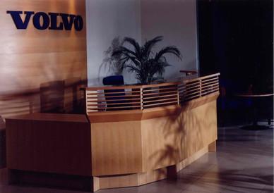 VOLVO 8 - SUA Interior Design Projects.j